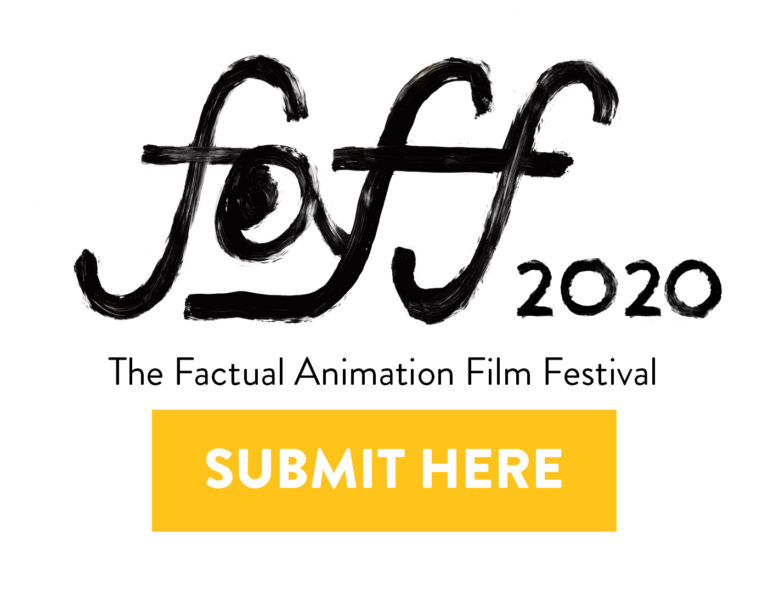 Submit your film to FAFF 2020
